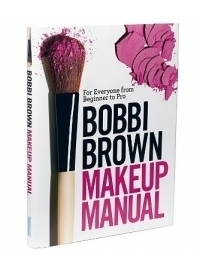 Pro Makeup Tips from Bobbi Brown