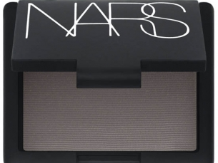NARS Spring 2012 Lhasa Single Eyeshadow