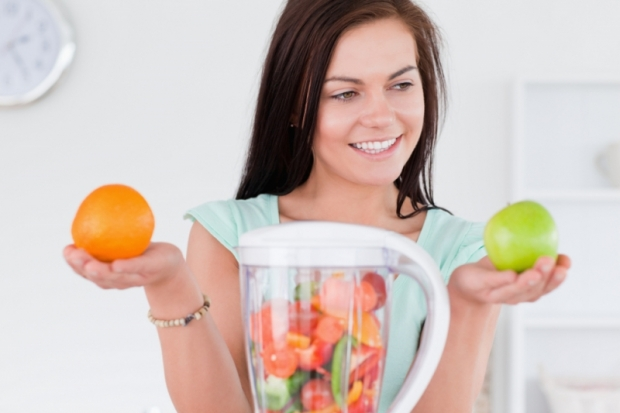 Every Day Weight Loss Tips
