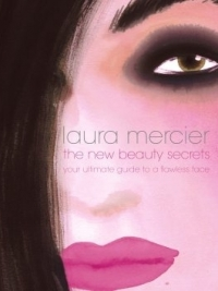 Pro Makeup Tips from Laura Mercier