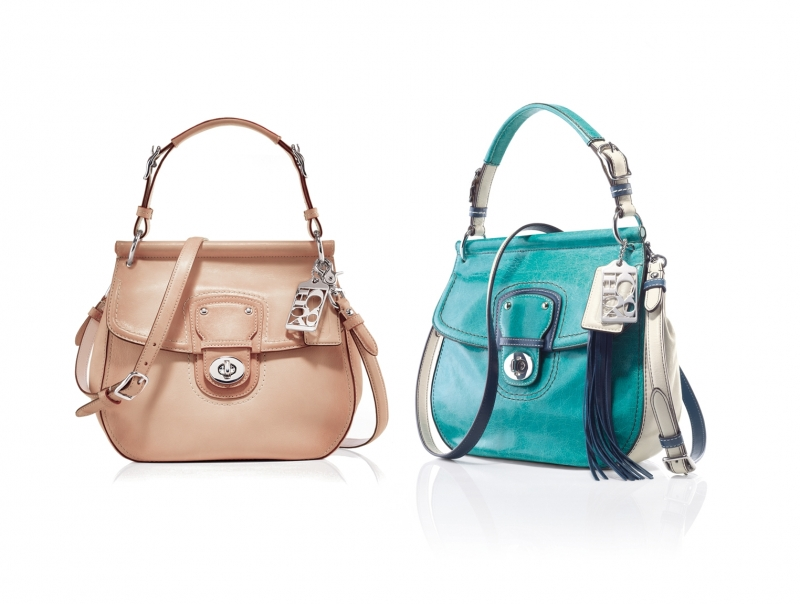 9277b8a26c3 gucci boston online for sale buy gucci cosmetic handbags for sale