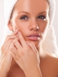 Adult Acne - A Skin Condition On The Rise