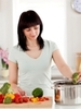 Smart Eating Tips for Quick Weight Loss