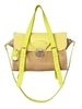 Carven Spring 2012 Bags