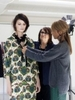 Marni to Create H&M Collection for Spring 2012