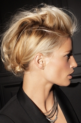 easy-party-hairstyle-ideas