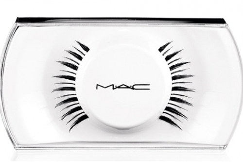 MAC Glitter & Ice Holiday Makeup Collection 2011
