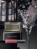Bobbi Brown Holiday 2011 Makeup Collection