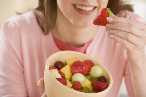 Speed Up Weight Loss Foods