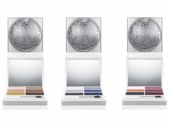 MAC Ice Parade Holday Collection 2011