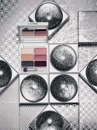 MAC Ice Parade Holiday 2011 Makeup Collection