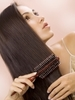 Cheap Homemade Recipes for Shiny Hair