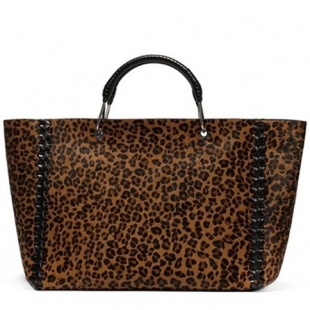 Bimba & Lola Fall/Winter 2011-2012 Handbag Collection