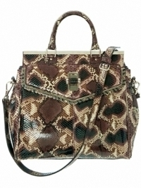 Roberto Cavalli Fall/Winter 2011-2012 Handbags