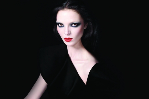 NARS Holiday 2011 Makeup Collection