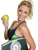 Simple No Diet Weight Loss Tricks