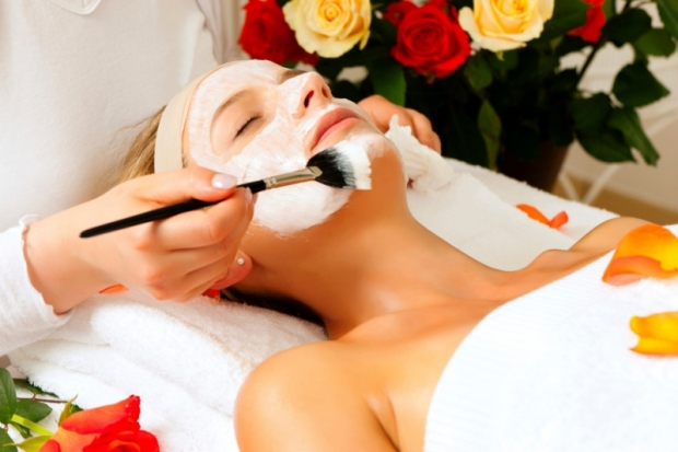 Facials for All Skin Types