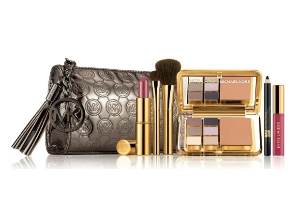 Estee Lauder Holiday 2011 Makeup Gift Sets
