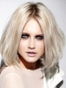 New Bob Hairstyle Ideas 2012