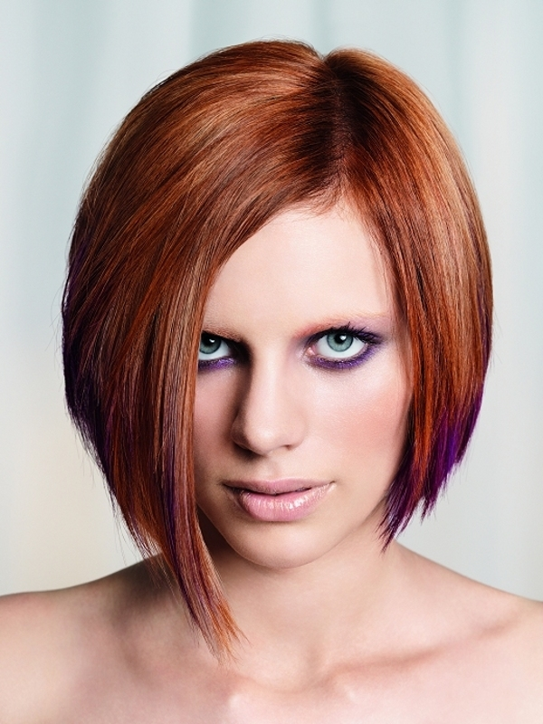 on trend hair styles new bob hairstyle ideas 2012 5616 | great lengths bob hair