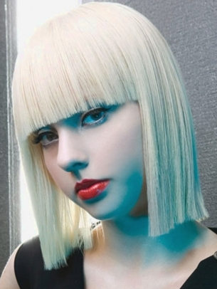 on trend hair styles new bob hairstyle ideas 2012 5616 | hair factory 2 thumb