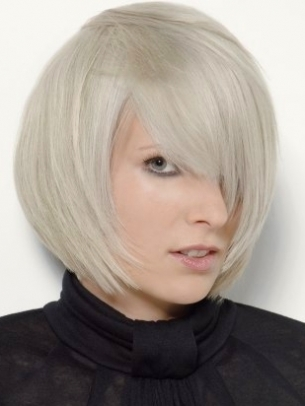 on trend hair styles new bob hairstyle ideas 2012 5616 | keller hair 2 thumb