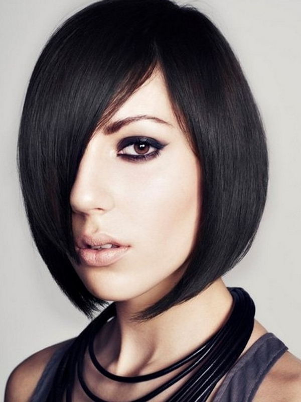 on trend hair styles new bob hairstyle ideas 2012 5616 | stuhrinterschoolss2011motionstatement15