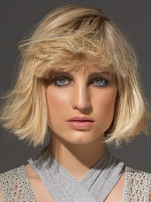 on trend hair styles new bob hairstyle ideas 2012 5616 | wella haircut thumb