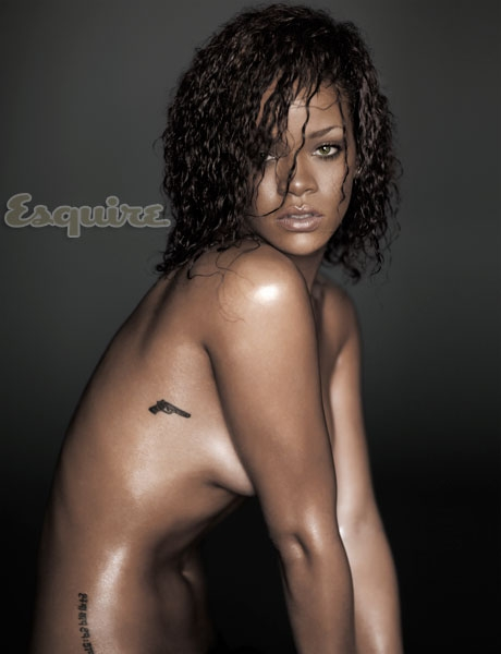 http://static.becomegorgeous.com/img/arts/2011/Oct/12/5623/esq02rihanna.jpg