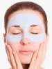 Easy DIY Skin Facial Recipes