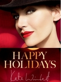 Lancôme Holiday 2011 Makeup Collection