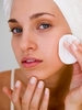 One Minute Skin Care Tips