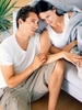 Communication Tips for Lifelong Relationships