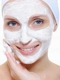 Cheap and Natural Skin Care Recipes