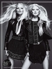 Versace for H&M Collection Campaign