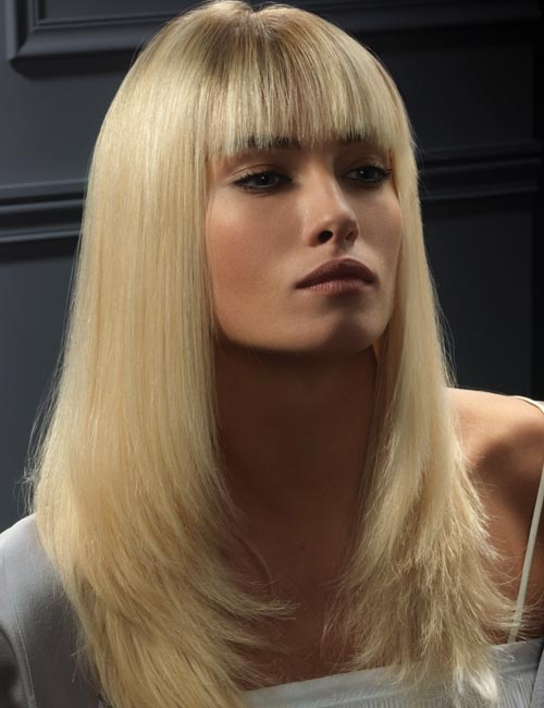 of hair styling sizzling hairstyles 2012 5674