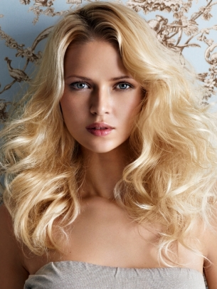 photos haircuts sizzling hairstyles 2012 5674