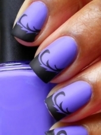 Easy Party Nail Art Designs to Try