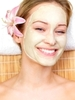 Super Simple Skin Care Recipes
