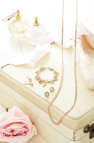 LC Lauren Conrad for Kohl