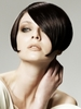 Winter 2011 Short Hairstyle Trends