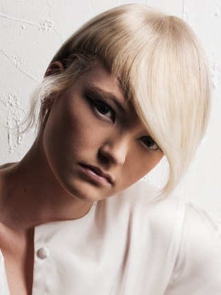 where to get scene haircuts winter 2011 hairstyle trends 5686 | lineature lucasdowling hr 04