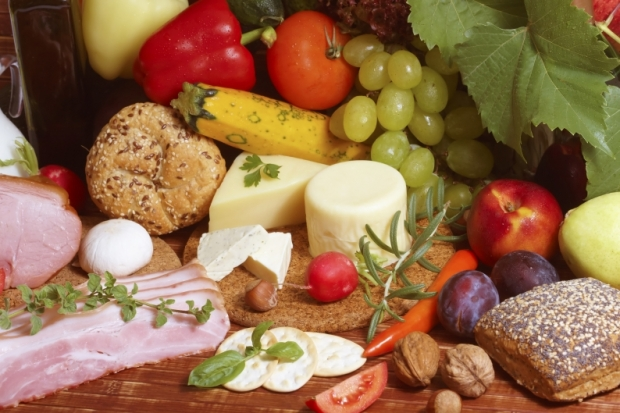 What Foods and Drinks Should Be Avoided During Pregnancy