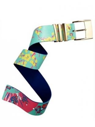 Versace for H&M Accessories