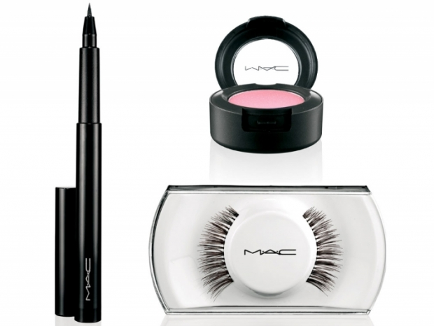 Miss Piggy for MAC Makeup Collection