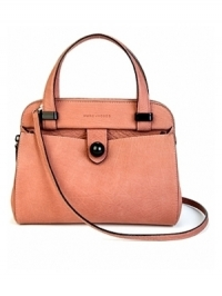 Marc Jacobs Fall/Winter 2011-2012 Bags