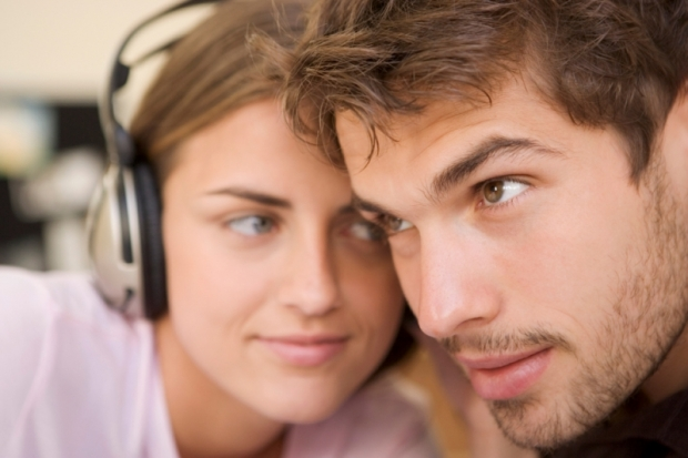 What Your Taste In Music Says About You on A Date