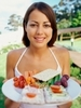 Diet Tricks for Rapid Weight Loss