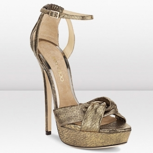 Jimmy Choo ICONS Collection