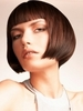 Stylish Short Bob Haircuts 2012